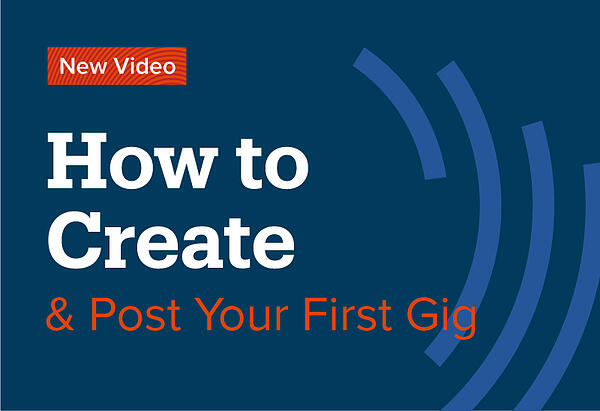 How-to-Create-Post-Your-First-Gig-Video-Post